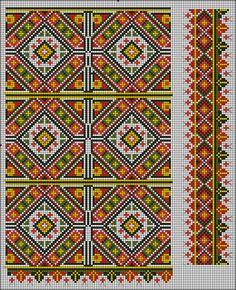 Gallery.ru / Фото #185 - Узоры (мужские) - WhiteAngel