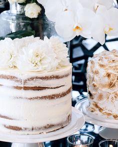 cassandra morris | baker + creator | sweet + savoury | cass@figandsalt.com ✕