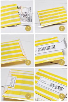 Smitten On Paper | Purveyors of invitations, cards & paper goods! | Page 2