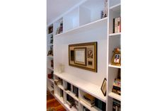 Cabinets Melbourne