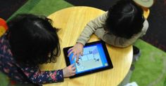 Here are the educational apps that actually work, according to science - ScienceAlert