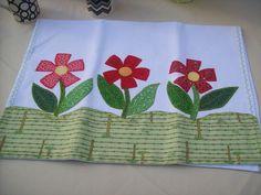 pano de prato patchwork-ის სურათის შედეგი