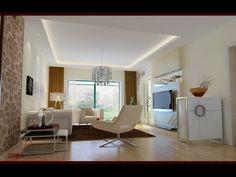 inspirational cute modern living room remodel daily interior design