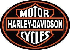 harley davidson logo HarleyDavidsonLogojpg Harley Davidson