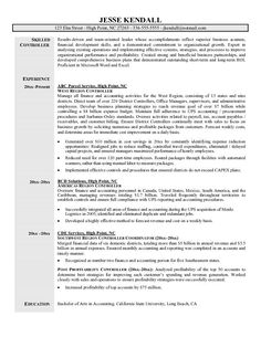 Resume Samples For Students Examples  HttpWwwResumecareer