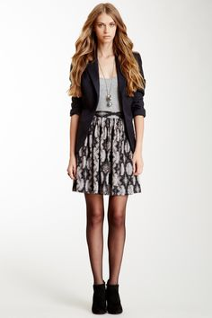 Longdale Skirt on HauteLook