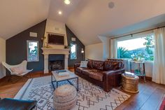 6698 Whitley Terrace | Los Angeles