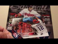 TTM AUTOGRAPH SUCCESS - MLB - 3/4/17