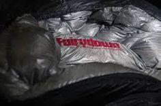 Resultado de imagem para sleeping bag everest