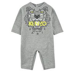 kenzo baby- 86,00 €
