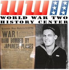 WWII artifacts, tribute gallery on display :: at El Dorado's World War II History Center.