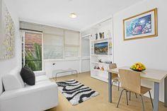 34/60 Drumalbyn Rd. Bellevue Hill 1 Bed 1 Bath  http://www.belleproperty.com/buying/NSW/Eastern-Suburbs/Bellevue-Hill/Unit/40P1519-34-60-drumalbyn--road-bellevue-hill-nsw-2023