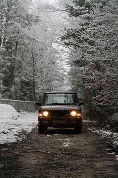 Range Rover Classic New Hip Hop Beats Uploaded EVERY SINGLE DAY http://www.kidDyno.com
