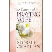 Inspires women to develop a deeper relationship with their husbands by praying for them.