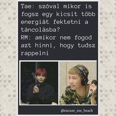 Bts Memes, Funny Memes, Kpop, Humor, Namjoon, Drama, Wattpad, Rage, Ouat Funny Memes