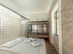 Ambassadors Residence, 5*- Πόλη Χανίων – Antaeus Travel   Γραφείο Γενικού Τουρισμού Greece Boutique Hotels winter travel Chania
