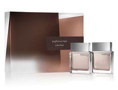 Calvin Klein Euphoria Men Gift Set (Eau De Toilette Spray, After Shave) by Calvin Klein, http://www.amazon.com/dp/B005933C12/ref=cm_sw_r_pi_dp_BzKWpb0ZGEGR5