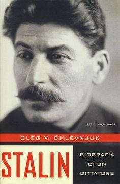 Stalin, biografia di un dittatore
