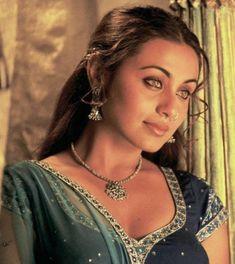 Rani Mukerji, Beautiful People, Beautiful Women, Preity Zinta, Karisma Kapoor, Aamir Khan, Popular People, Anushka Sharma, Katrina Kaif