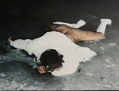The murder of teena brandon crime scene photos for that