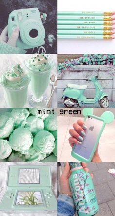 Super aesthetic wallpaper iphone pastel green Ideas Get Top Aesthetic Background for iPhone 2019 by journalwallpaperdeborah. Aesthetic Pastel Wallpaper, Trendy Wallpaper, Blue Wallpapers, Tumblr Wallpaper, Aesthetic Wallpapers, Mint Green Aesthetic, Aesthetic Colors, Aesthetic Collage, Green Wallpaper