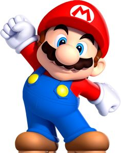 This PNG image was uploaded on February am by user: and is about Mario. Mario Bros Png, Game Mario Bros, Mario Y Luigi, Mario Run, Super Mario Games, New Super Mario Bros, Super Mario Birthday, Mario Birthday Party, Super Mario Art
