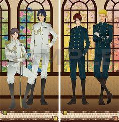 03-05 Prince Of Tennis Anime, Shin, Baseball Cards, Manga, Tennis, Sports, Manga Anime, Manga Comics, Manga Art