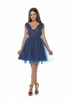Tulle, Formal Dresses, Skirts, Fashion, Moda, Formal Gowns, La Mode, Tutu, Black Tie Dresses