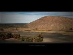 #Libya 2009 - LOPOLO AV Production - Waw al Namus