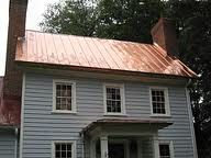 Best Matte Black Standing Seam Metal Roof Ideas For The House Pinterest Metal Roof Black Metal 640 x 480