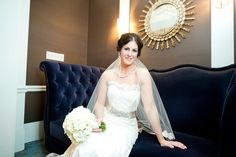 Madeleine's Daughter Blog: Meet Our Bride: Ashley, #madeleinesdaughtermoment, #mdm, Studio Nouveau Photography, Romona Keveza