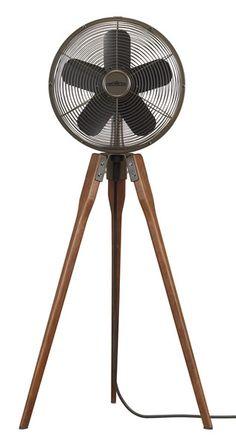 ventilador design - Pesquisa Google