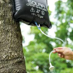 Probléma volt eddig túrázáshoz, hétvégi házhoz a zuhany? Akkor ezt most megoldjuk Neked!  Ezzel a szuper kis Intex zuhannyal 19 liter vizet felmelegíthetsz, csak a napenergiát használva. Érdelek? Nézd meg <<< Gym Bag, Bags, Handbags, Bag, Totes, Hand Bags