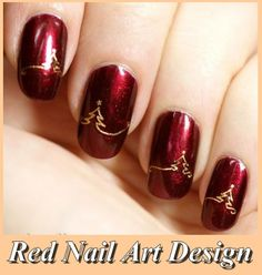 Are you looking for some holiday nail art? Check out some christmas nail art, christmas nail art designs, christmas nail ideas and easy christmas nails that you can try during your holiday season. Christmas Nail Art Designs, Holiday Nail Art, Christmas Design, Xmas Nail Art, Christmas Nail Designs Easy Simple, Snowflake Designs, Nail Art Noel, New Years Eve Nails, New Years Nail Art