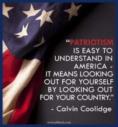 veterans inspirational quotes on pinterest veterans