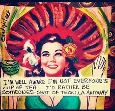 Mexican women by bad girl art Chicano, Latinas Quotes, Mexican Quotes, Mexican Humor, Mexican Problems, Funny Quotes, Life Quotes, Bitch Quotes, Badass Quotes