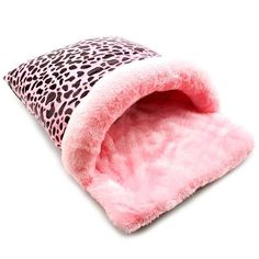 amazones gadgets EX Slippers pet nest (Pink): Bid: 21,11€ (£19.43) Buynow Price 21,11€ (£19.43) Remaining 06 days 18 hrs