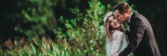 Couple Photos, Couples, Fotografia, Couple Shots, Couple Photography, Couple, Couple Pictures