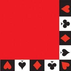 fiesta tema casino - Buscar con Google