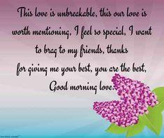 best-good-morning-love-letter-for-her