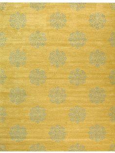 DecoratorsBest - Detail1 - Safavieh SOH424D - Safavieh SOH424D BEIGE Rug - Rug - DecoratorsBest