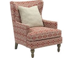 The Fiona Chair - Traditional
