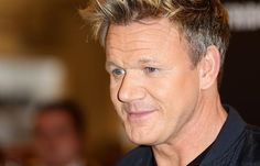 Chef Gordan Ramsey topped the 2016 Europe's Highest Paid-Celebrities list coming in the No.10 spot by making $54 million last year thanks to his TV shows Hell's Kitchen, MasterChef, and MasterChef Junior.