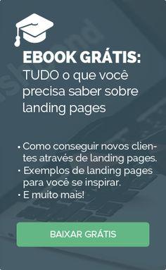 52 dicas: Como se promover no Instagram - Wishpond Brasil