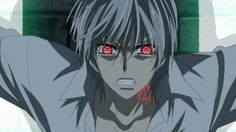 As of 2013 will there be a season 3 of Vampire Knight? Description from fanpop.com. I searched for this on bing.com/images