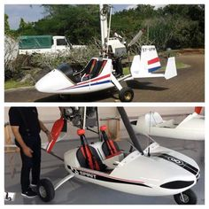 Image result for aircommand gyrocopter