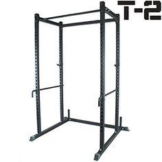 Titan Power Rack Squat Deadlift HD Lift Cage Bench Racks ... https://www.amazon.com/dp/B00GHNLK9E/ref=cm_sw_r_pi_dp_x_5znFybQHR86ZH