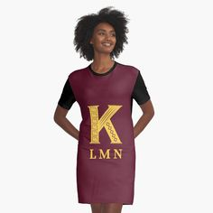 National Grammar Day, I Dress, Shirt Dress, T Shirt, Funny Dresses, Alphabet, Printed, Awesome, Casual