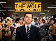 Watch The Wolf of wall Street Movie Online, Download The Wolf Of Wall Street Movie, Watch The Wolf of Wall Street Online 2013