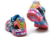 http://www.echeapshoes.com http://www.cheapcn.ru  http://www.cheapdk.com  http://www.bagscn.ru http://www.shopaaa.ru http://www.shopaa.ru http://www.cheappd.com http://www.shopyny.com  http://www.tradeak.com  Men Nike Asics Version 8 Shoes , Nike Asics Shoes free shipping ,discounts Women Nike Asics Version 8 Shoes ,Men Nike Asics Version 8 Shoes ,Replica Nike Air Max 2015 Shoes, Cheap Nike Air Max 2014 Shoes.Fake Nike Air Max 2013 Shoes .Wholesale Nike Air Max 2012 Shoes.